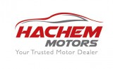 Hachem Motors