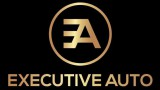 Executive Auto