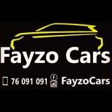 Fayzo Cars