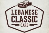 Lebanese Classics