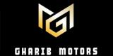 Gharib Motors