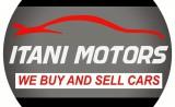 Itani Motors