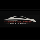 High Class Motors