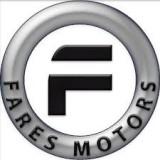 Fares Motors