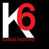 Kassis Motors