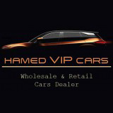 Hamed Cars