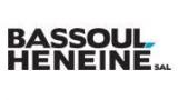 Bassoul-Heneine SAL
